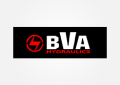 bvaProductos