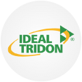 ideal tridon producto