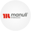 manuliproducto