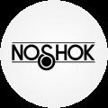 noshok producto
