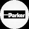 parkerproducto